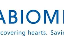 Abiomed to Hold Fireside Chat at the 18th Annual Morgan Stanley Global Healthcare Conference