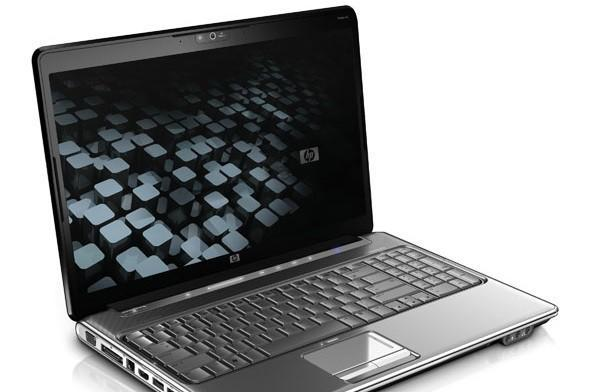 HP Pavilion dv6, HDX 16 and more see updates, rumors