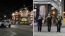 Coronavirus Victoria: Stage Four lockdown slammed as Melbourne curfew begins