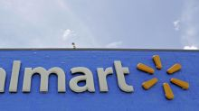 Not handy? Walmart offers TV installers, furniture builders