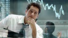 Prese di profitto o rialzo in pericolo? I titoli per il trading