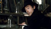 22 de maio é o dia de Sherlock Holmes! Qual sua versão preferida do personagem?