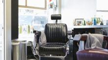 Florida Barber Killed for Refusing $2 Haircut
