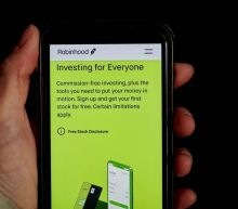 Robinhood Isn't Publicly Traded. But You Can Play the Investing Boom With This Stock.