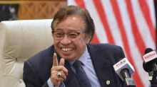 Sarawak CM tells politicians and public not to comment on rumoured emergency declaration
