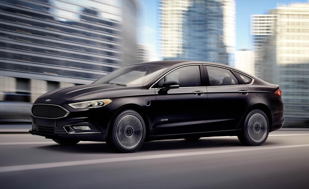 2017 ford fusion energi plug in hybrid. Black Bedroom Furniture Sets. Home Design Ideas