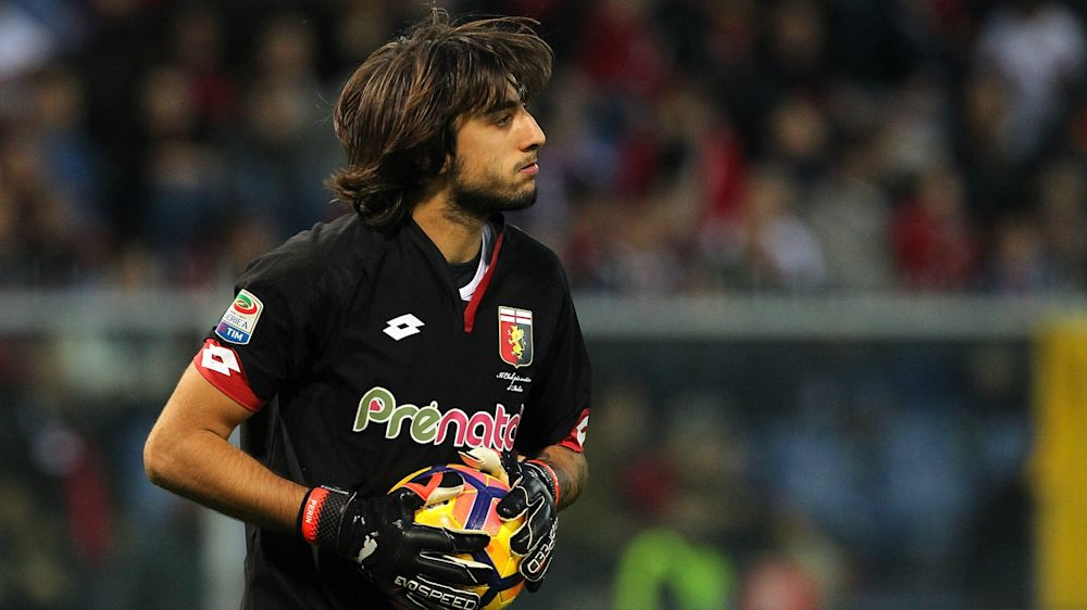 Calciomercato Milan, rilancio per Perin: 8 milioni più Gabriel e Vangioni
