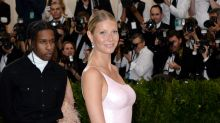 Gwyneth Paltrow surprises 'little sister' Kate Hudson on her 40th birthday