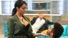 Los miles de euros que cobra Aurah por su estadía en 'Gran Hermano VIP 6'