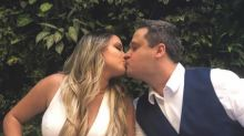 Festa de R$ 300 mil e casal separado: coronavírus impede casamentos dos sonhos