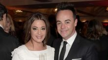 Anne-Marie Corbett hits back: Ant McPartlin's PA 'girlfriend' 'hurt and angry' over Lisa Armstrong's 'betrayal' tweets