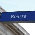 Hedge funds target France as short-selling bans lifted