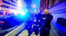 Morgenpost-Leserforum: Kriminalität: Wie sicher ist Berlin?
