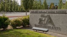 Own Electronic Arts Inc. (EA) Stock for This Barely Believable Reason