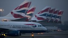 British Airways Parent Restricts Non-EU Citizens From Buying a Bigger Stake