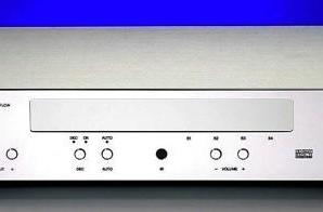 """Burmester's 087 surround processor gives ultra-rich a """"more affordable"""" option"""