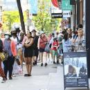 Ontario to enter Step 2 of reopening plan on June 30