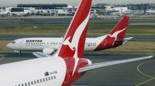 World's Longest Flight Heralds Death of Airline Hubs