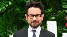 J.J. Abrams wants to take Star Wars 9 'elsewhere'