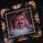 Trudeau Says Canadian Officials Heard Recordings Of Khashoggi's Death