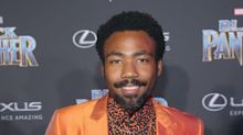 Donald Glover Reveals He Welcomed His Third Child During Coronavirus Pandemic: 'It Was Nuts'