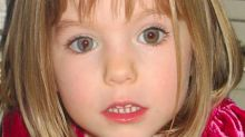 Former Madeleine McCann detective says missing girl could still be alive and still in Portugal