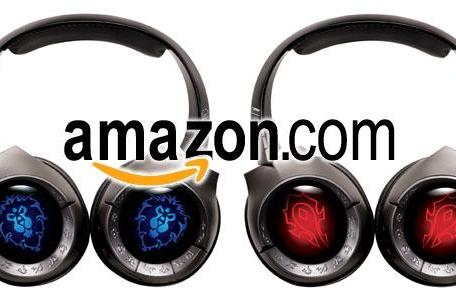 Creative WoW headsets now available for pre-order