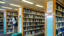 Hongkongs Behörden ordnen wegen Sicherheitsgesetz Überprüfung von Schulbüchern an