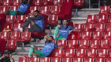 Gareth Bale, mejor si se va hoy que mañana: un final indigno que él mismo se ha buscado