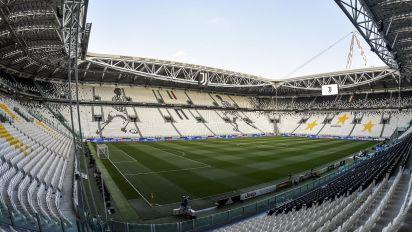 Verso le Coppe Europee e gli spareggi di Serie B