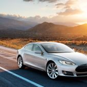 Tesla still doesn't get enough credit for how incredible the Model S is