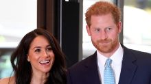 Meghan and Harry 'need' their six-week break from royal life