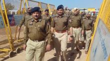 Ludhiana: ARO identifies 42 recruits who got enrolled using fraudulent methods