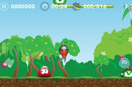 GDC 2011: Chillingo's upcoming slate of titles
