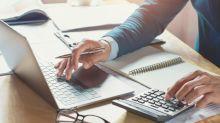 Guía para aplazar impuestos para PYMES y autónomos