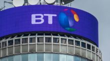 How Did BT Group plc's (LON:BT.A) 21% ROE Fare Against The Industry?