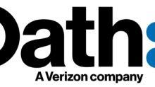 Yahoo-Verizon deal set to close June 13