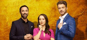 Celebrity MasterChef full cast finally announced