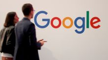 Regulators begin probe into Google-Ascension cloud computing deal - WSJ
