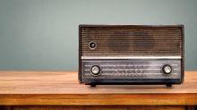 Rechtsfrage: Darf ich auf der Arbeit Radio hören?