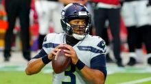 Mistakes Cost Seahawks In 37-34 Overtime Loss To Cardinals
