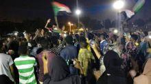 Polícia do Sudão dispersa manifestantes com gás lacrimogêneo