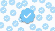 Twitter is holding off on fixing verification policy to focus on election integrity