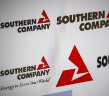 Southern Company (SO) to Back Georgia Power's Fast-Charging Tech