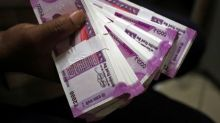 Bearish bets on rupee surge to highest since August 2013: Reuters poll