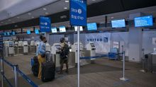 United Airlines hit with $1.6 billion GAAP loss in 'most difficult' second quarter