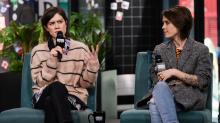 "Tegan And Sara's Memoir, ""High School,"" Takes Readers Back To Their Humble Beginnings"