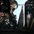 As US mulls action on steel, foreign producers urge caution