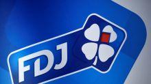 FDJ: 600 millions d'euros déjà souscrits par les particuliers
