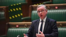 Governo britânico descarta referendo sobre independência da Escócia antes de 2024